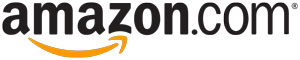 Macinbag Amazon store