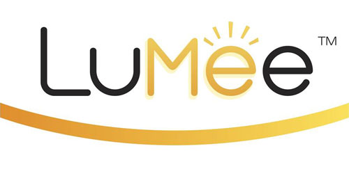 LuMee Illuminating LED Cases
