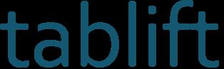 TabLift