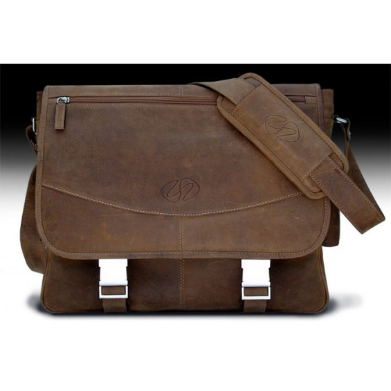Macbook Pro Shoulder Bag 13 80