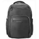 ECBC Elite Hercules Black Backpack