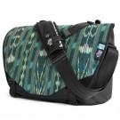 Ethnotek Guatemala 4 Accat Messenger Bag