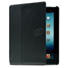 MacCase V_Carbon iPad Folio
