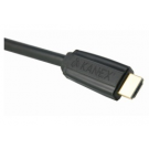Kanex 15' HDMI 28AWG High-Speed Ethernet 3D 1440p Cable M/M - 15 ft