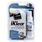 iKlear iPod/iBook Powerbook Cleaning Kit