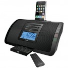 iHome Bluetooth Clock Radio and Speaker Phone