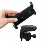 iStabilizer tabMount Tablet Tripod Adapter