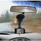 iStabilizer Glass Windshield Mount