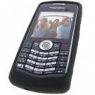 "Genius GPen F350 3""x5"" USB Tablet"
