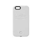 LuMee iPhone 6s Case Black