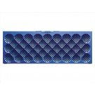 Jawbone Jambox Mini Bluetooth Speaker - Blue Diamond