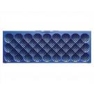 Jawbone Jambox Mini Bluetooth Speaker - Blue Diamond