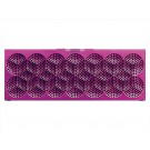 Jawbone Jambox Mini Bluetooth Speaker - Purple Snow Flake