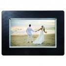 "Sony's 8"" Digital Photo Frame w/1GB Memory Black"