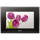 """Sony's 10.2"""" Digital Photo Frame w/1GB Memory"""
